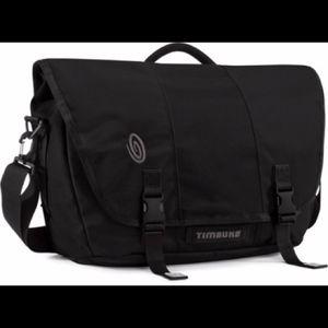 Timbuk2 Commute 2.0 Laptop Messenger Bag